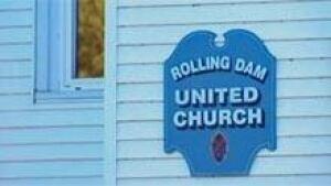 si-nb-rolling-dam-church-22