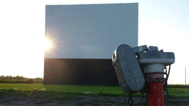 Beginning in 2013, the Twilite Drive-In must have a digital projection system.