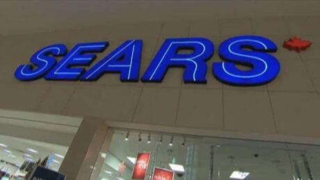 Sask. Indigenous woman says she was racially profiled at Sears