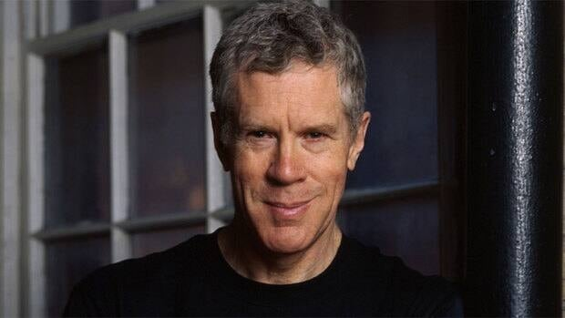 For 19 seasons, Stuart Mclean and The Vinyl Cafe have shared stories of family, friendship and folly on radio and at live shows across the country.