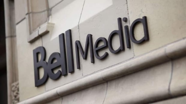 Bell Media says an undisclosed number of layoffs began Monday and are ongoing, coming from more than two dozen locations across the country.