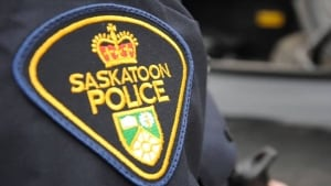 hi-saskatoon-police-badge