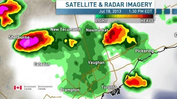 li-weather-map-tornado-620px