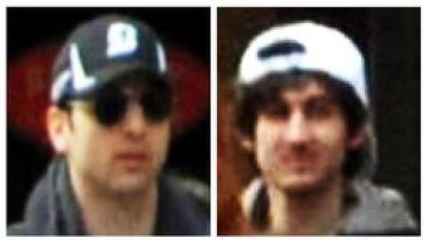 hi-boston-suspects-composit-4col