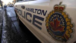 852-hamilton-police-hi