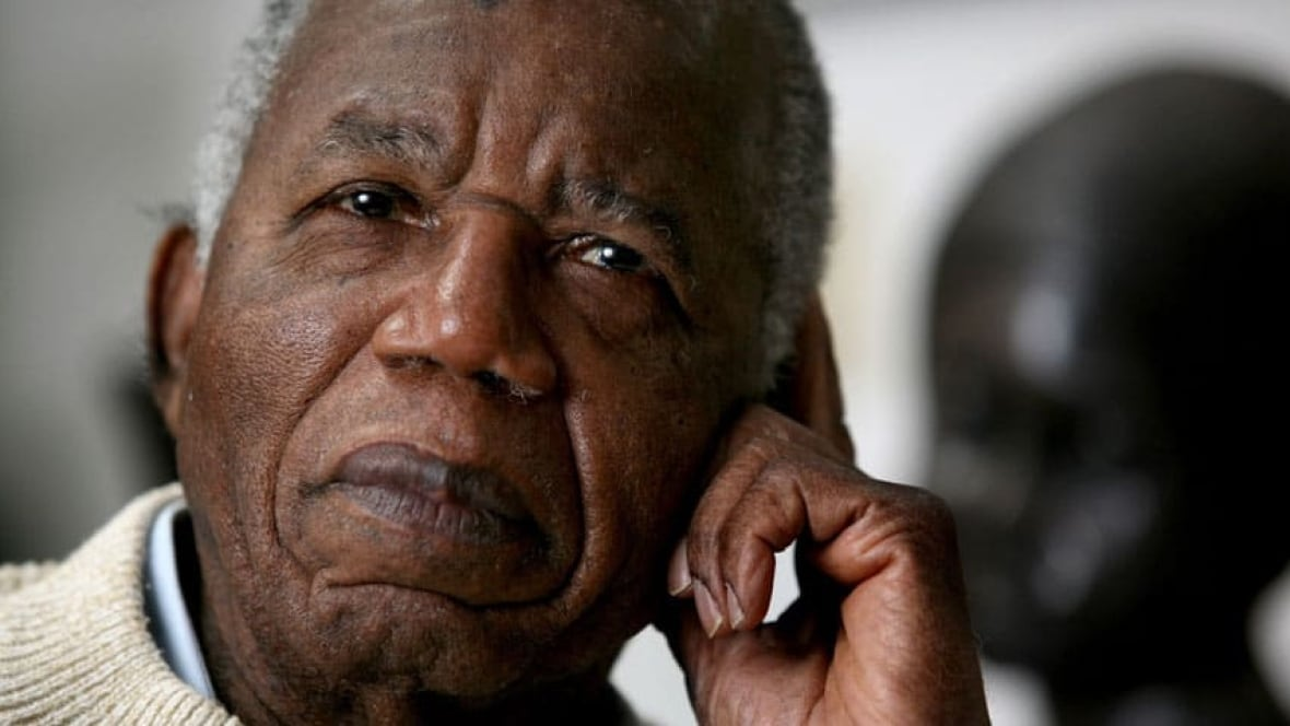 an image of africa chinua achebe essay