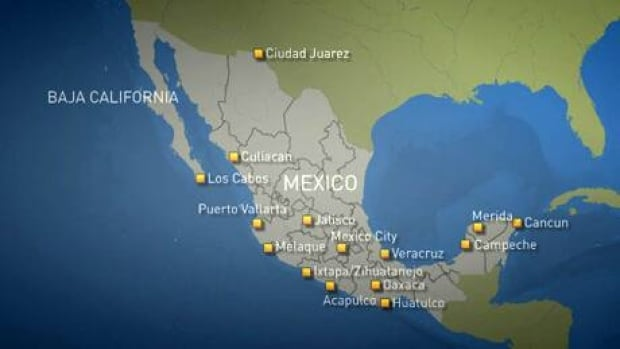 si-map-460-mexico