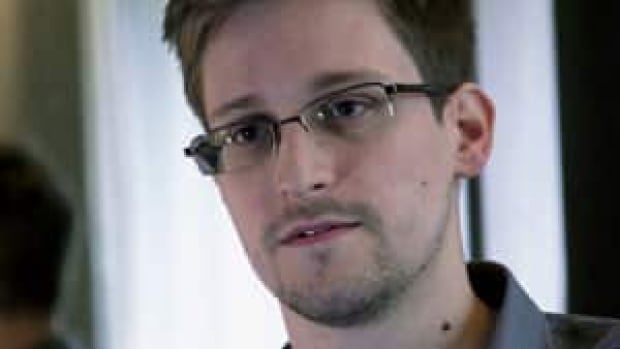 Lonnie Snowden, the father of NSA leaker Edward Snowden told NBC in an interview that his fugitive son may return to the U.S. if certain conditions are met. Snowden fled the United States to Hong Kong in May and is believed to be in Russia.