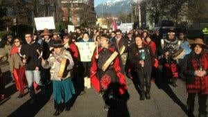 hi-bc-130111-idle-protest-vancouver-4col