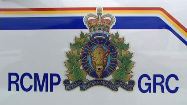 The 28-year-old victim was the passenger in a car travelling southbound on Highway 392 near Snow Lake, Man.