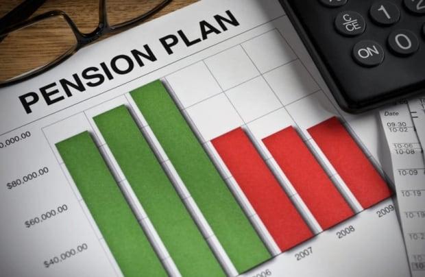 hi-pensions-istock14496774