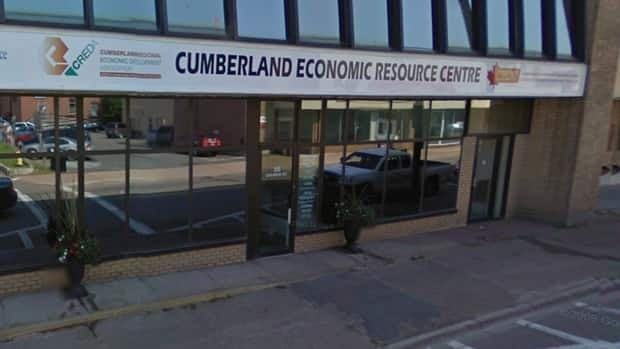 The Cumberland Regional Development Authority audit was ordered in August 2012 after the province's ombudsman detected what he called questionable accounting practices and a lack of oversight.