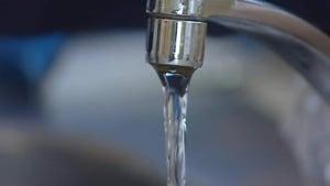 hi-water-tap-20120203
