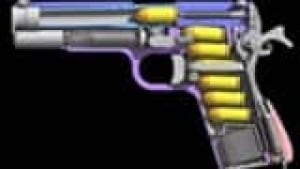 16-bulletproof