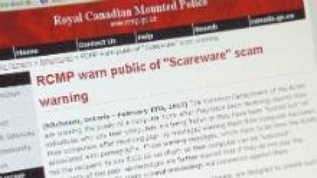 si-malware-220