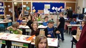 pe-hi-elementary-classroom