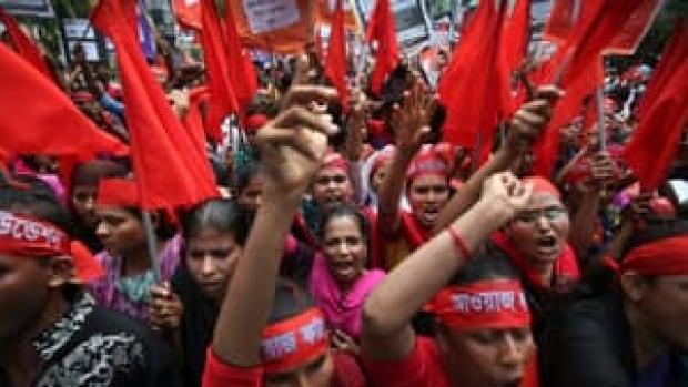 mi-bangladesh-cp-04367349