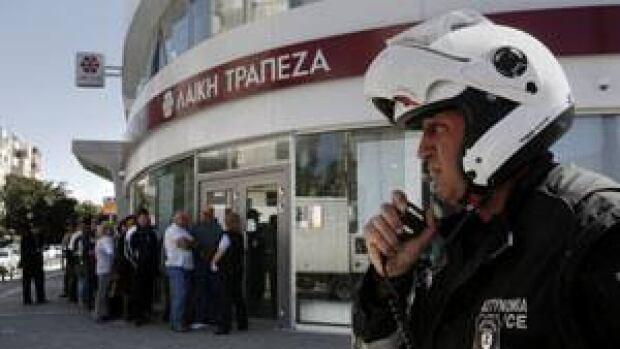 ni-cyprus-banks-lineup