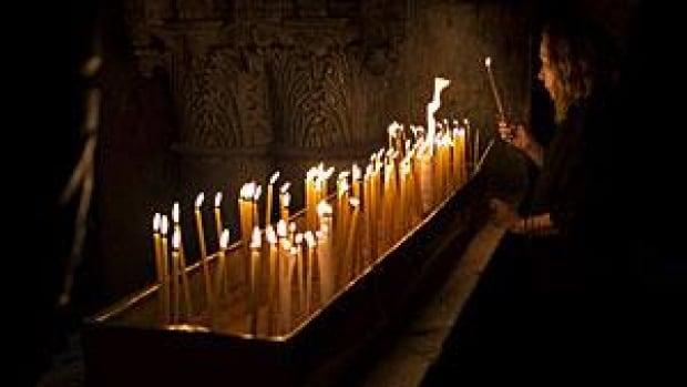 hi-candles-852