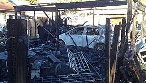 mi-car-garage-fire