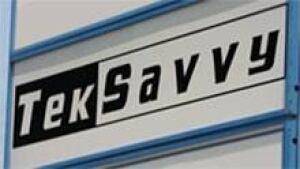si-ott-teksavvy-220