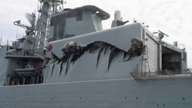 hi-bc-130831-hmcs-algonquin-warship-damage-1-6col