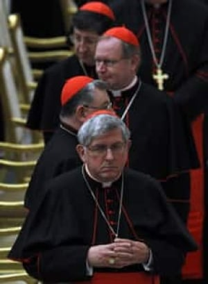 si-220-cardinal-collins-rtr