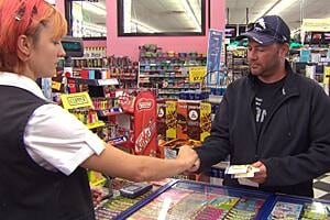 si-dan-campbell-lottery-ticket
