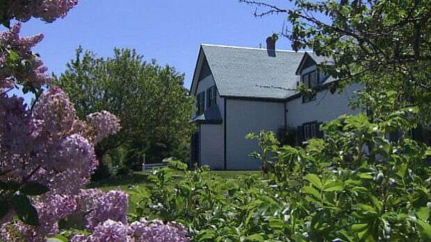 Green Gables House is an important international tourism attraction and needs better promotion, says Canadian Chamber of Commerce president Perrin Beatty.