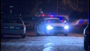 hi-dorval-teen-police-cars-8col