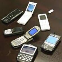 multi-cellphones-cbc-230