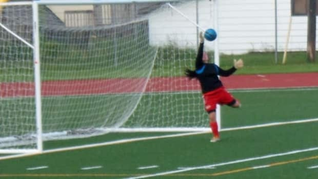 Changes are coming to youth soccer in Thunder Bay as keeping score and tabulating standings will be phased out in all youth competitive and recreational leagues. The new rules from the Ontario Soccer Association become mandatory in 2014.