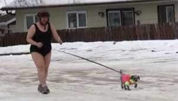 mi-granny-dog-youtube