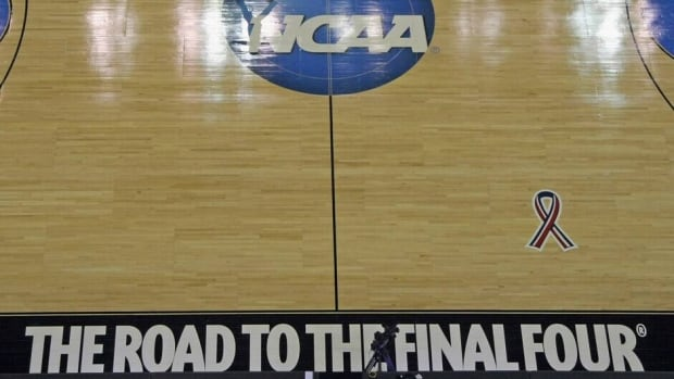 The NCAA basketball tournament will once again take centre stage when the 64-team competition begins Thursday.