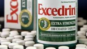 si-excedrin-220-cp-9086636