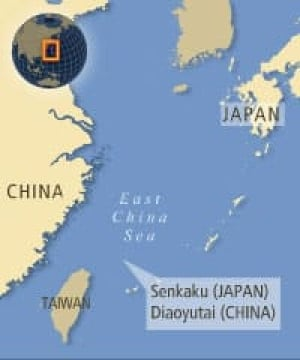 map-japan-china-islands