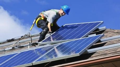 image of hi solar panels 852