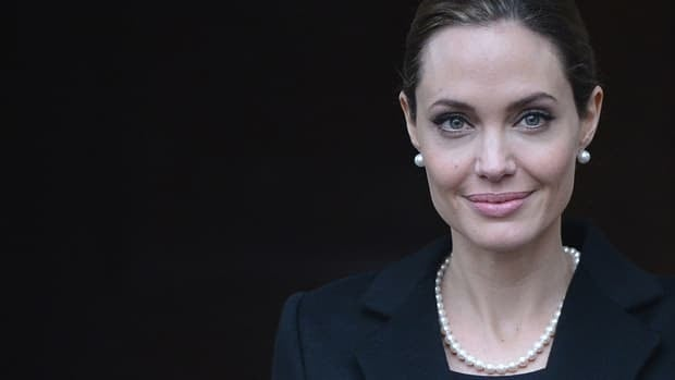 Angelina Jolie revealed on Tuesday that she had undergone a preventive double mastectomy after learning she carries a gene that makes it likely she will develop breast cancer.