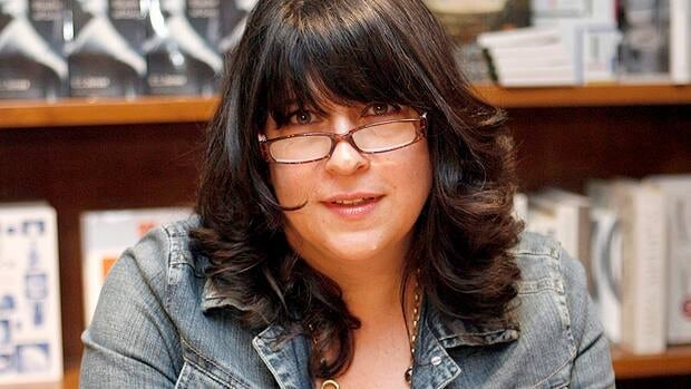 E.L. James was the publishing phenomenon of 2012 with her erotic romance novel Fifty Shades of Grey.