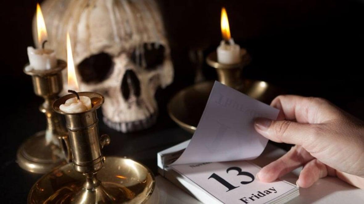 superstitions origins step on crack book