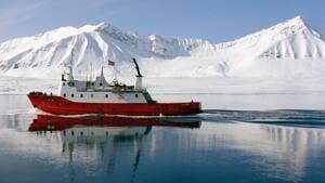 shipping-300