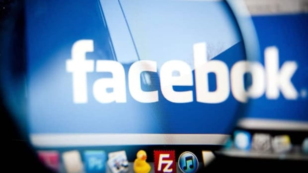 Police in Corner Brook say have received several recent reports of threats being made over Facebook.