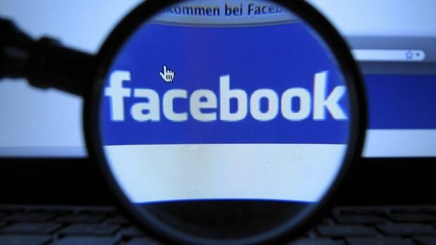 The policies of Facebook have again come under scrutiny after the social networking site changed the default email addresses on its members' Facebook profiles to an @Facebook.com address.