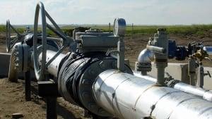 hi-natural-gas852