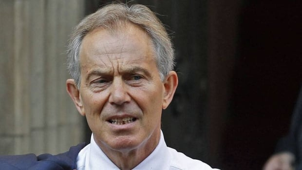 hi-tony-blair-852-aprtr32qc