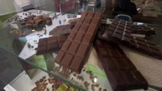 inside-chocolate-147944043