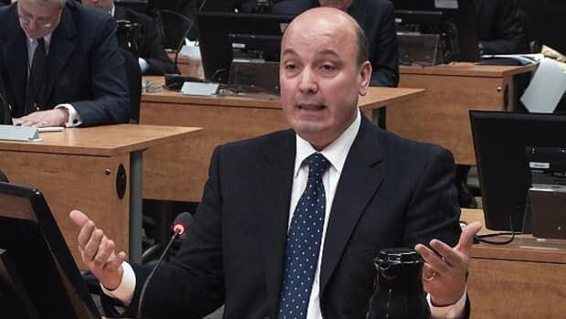 Frank Zampino denied all knowledge of a collusion scheme in city contracts.