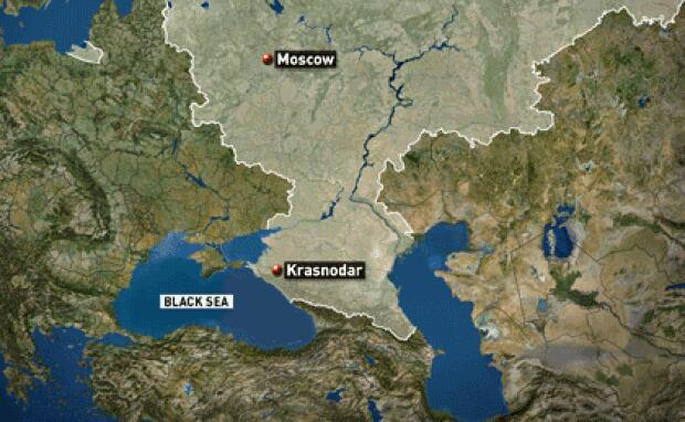 russia-flood-420