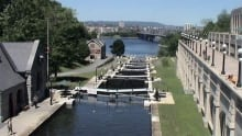 li-rideau-canal-locks-620