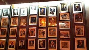 mi-photo-wall